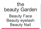 Beauty Face/Eyelash/Nail